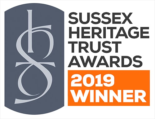sussex-heritage-trust-winner-2019.png