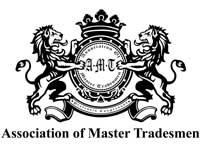 tradesmem-association
